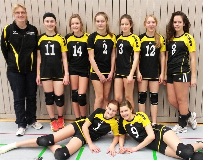 2014-02-02-Volleyballjugend