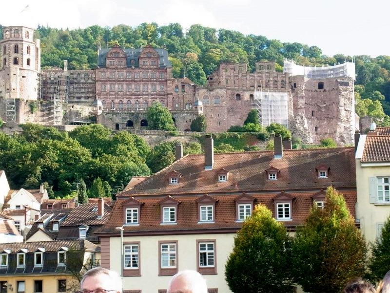 30 Jahre Jedermänner Heidelberg_1