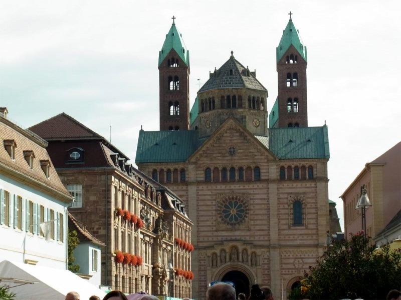 30 Jahre Jedermänner Speyer Dom_1