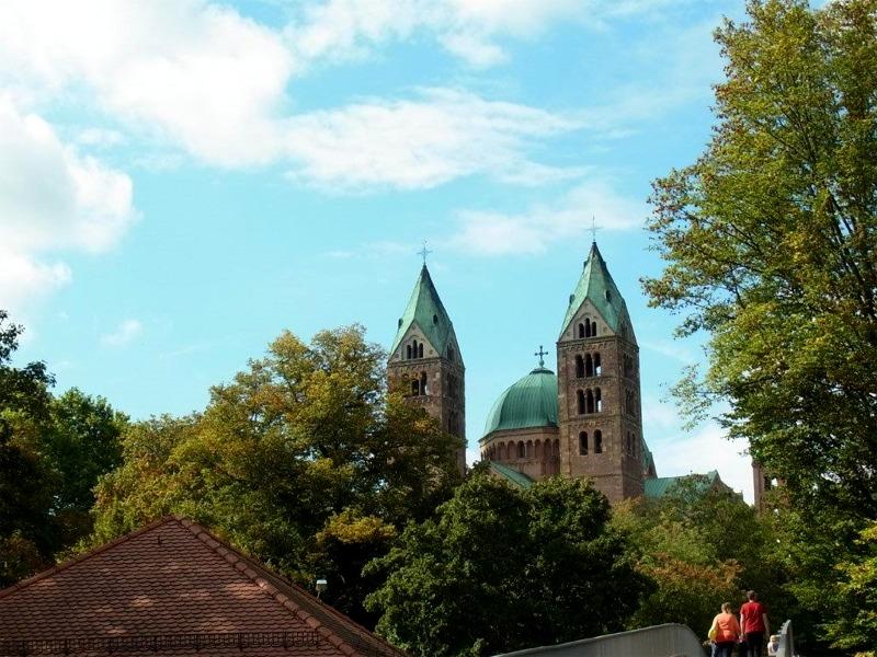 30 Jahre Jedermänner Speyer Dom_4