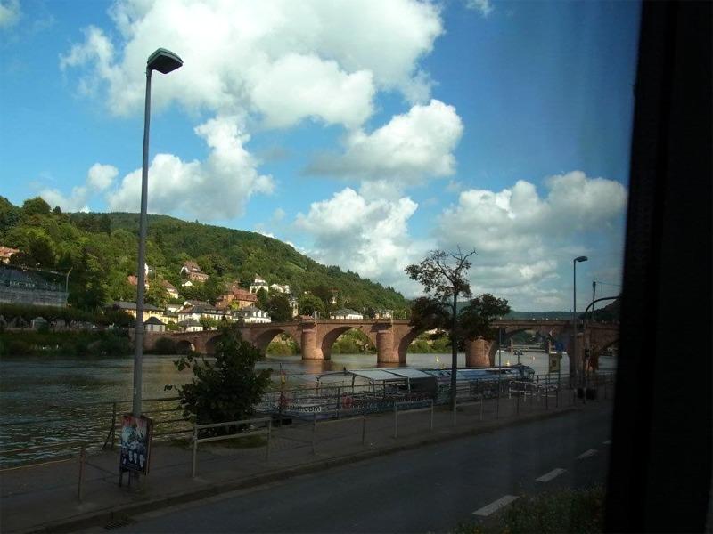 30 Jahre Jedermänner Heidelberg_2