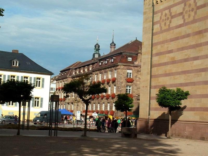 30 Jahre Jedermänner Speyer Dom_2