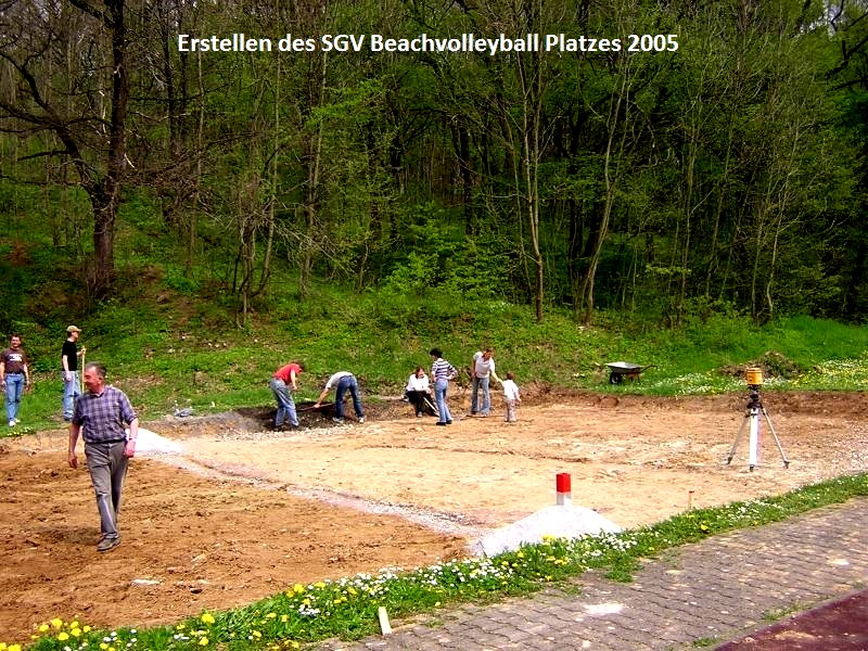 2005-Beachvolleyball1