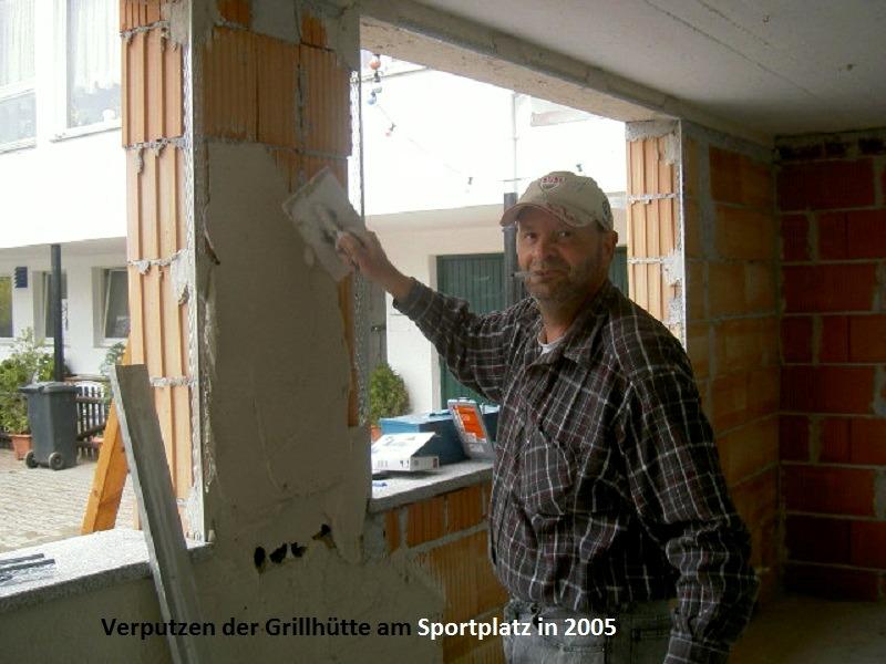2005-Grillhütte2