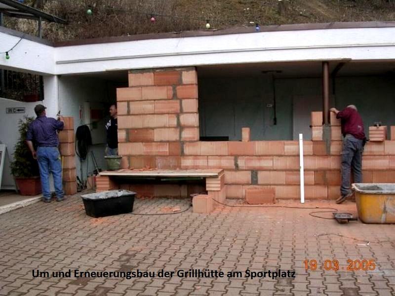 2005-Grillhütte3