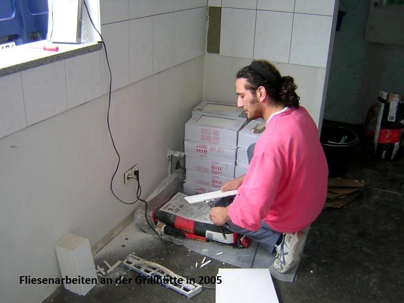 2005-Grillhütte4