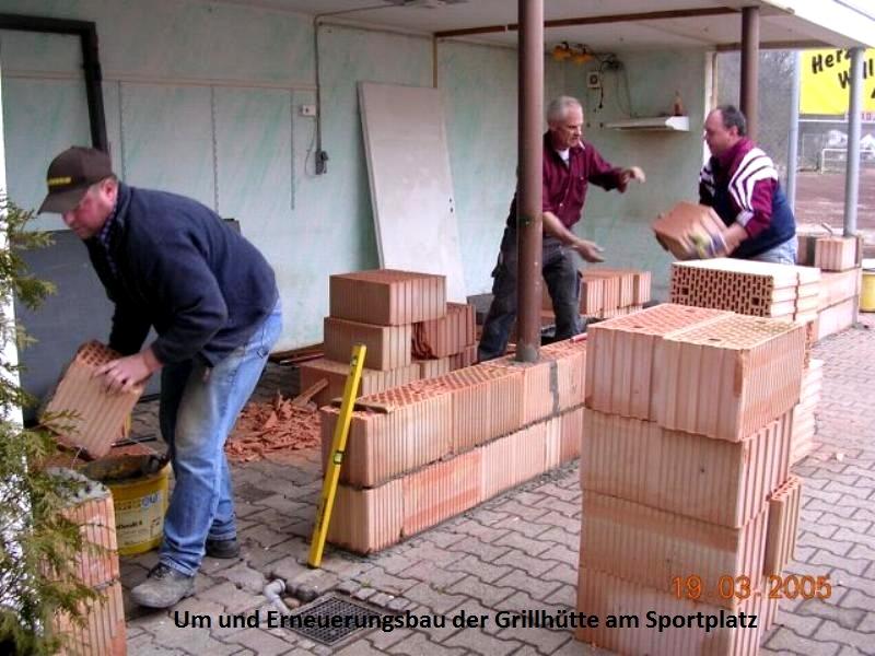 2005-Grillhütte1