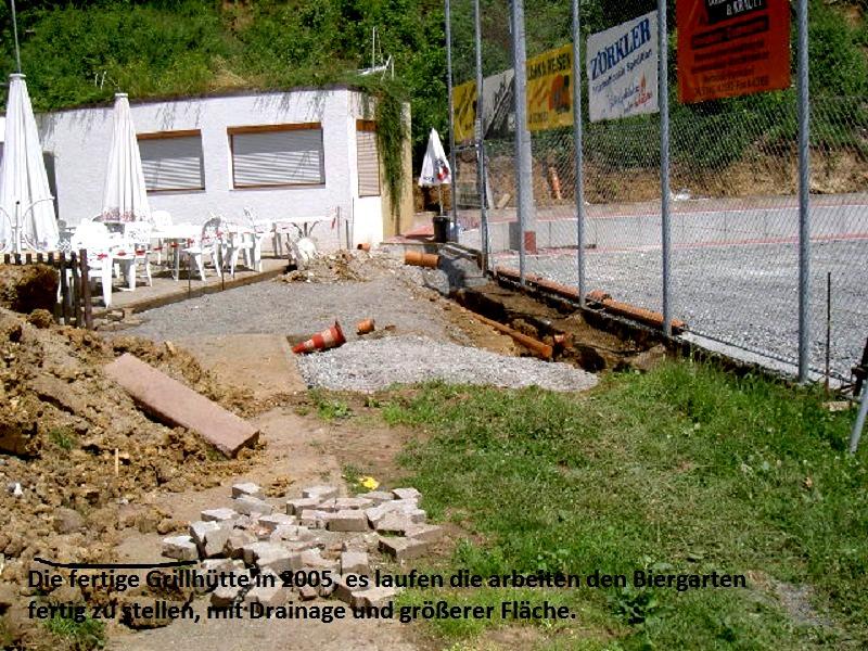 2005-Grillhütte5