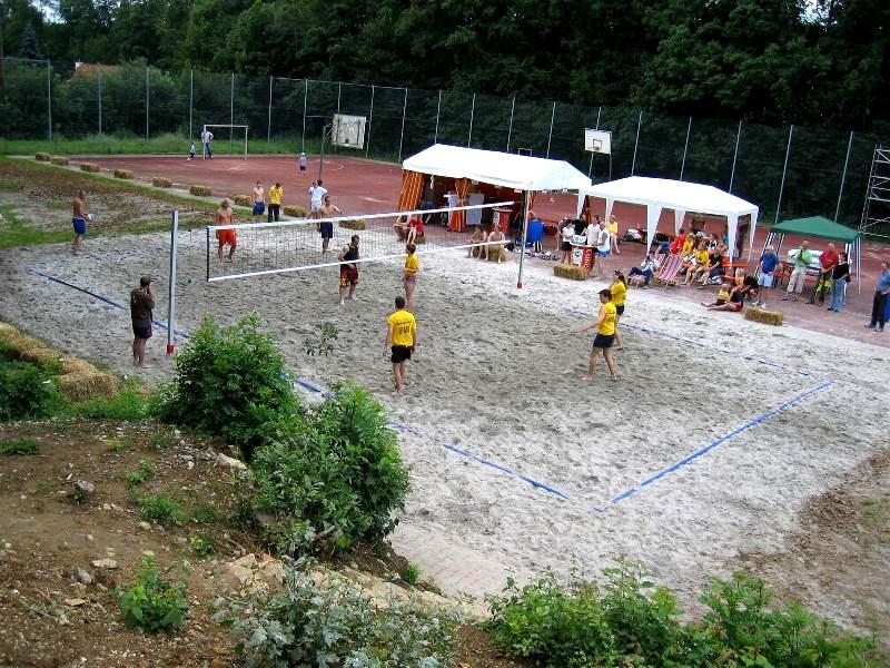 2006-Beachfeld1
