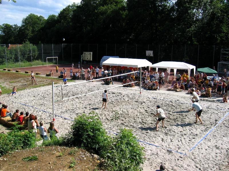 2006-Beachfeld2