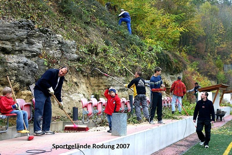 2007-Rodung01