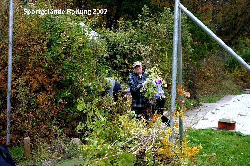 2007-Rodung04