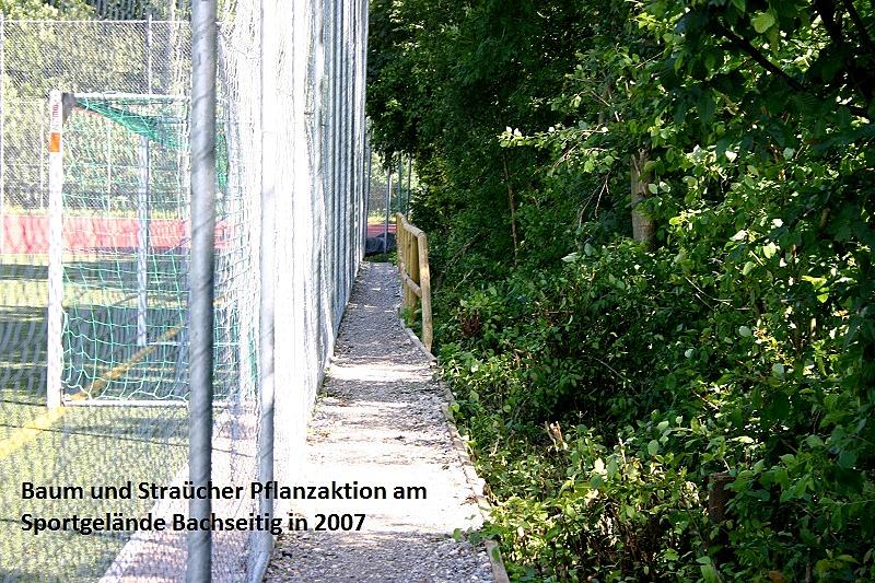 2007-Sportplatz04