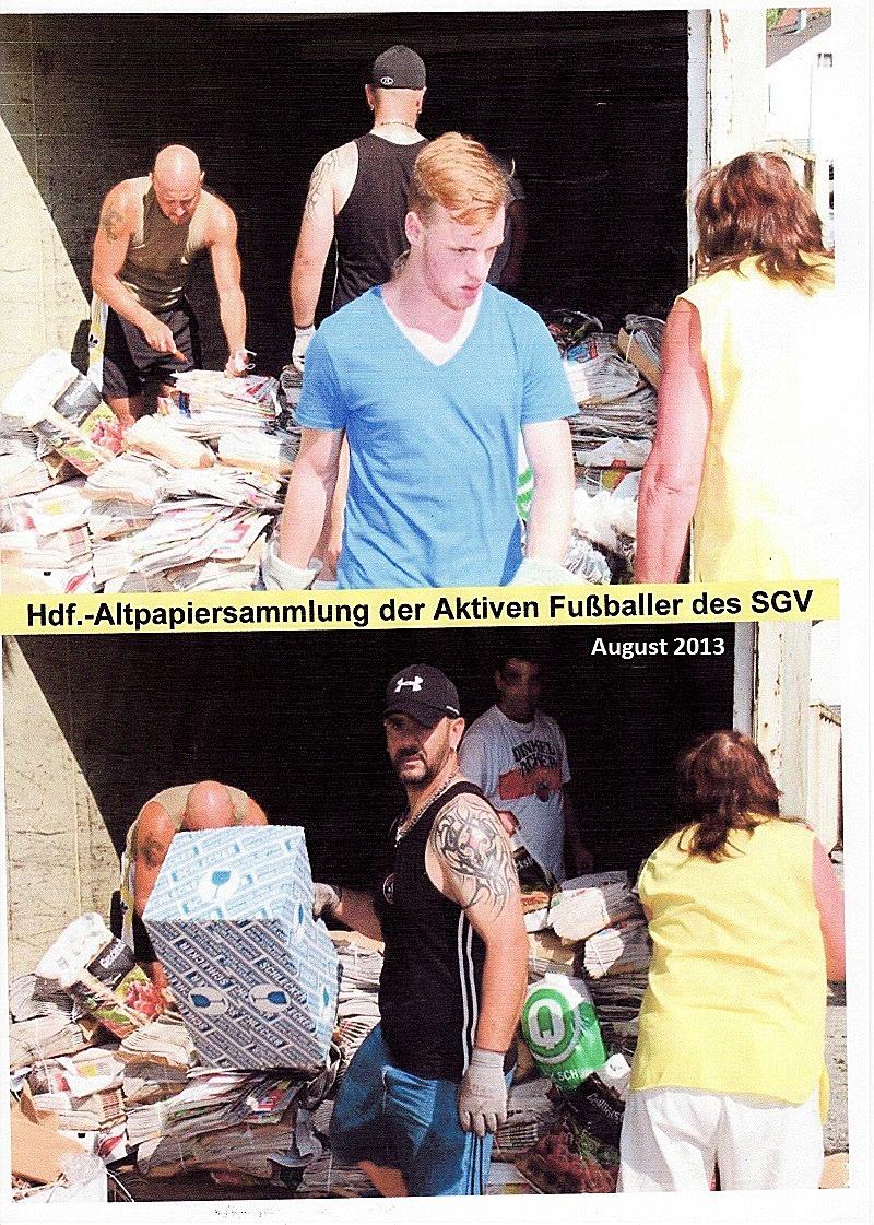 2013-Altpapier02