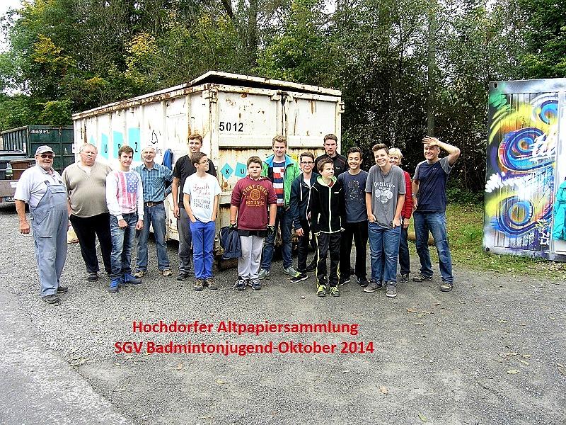 2014-Altpapier05