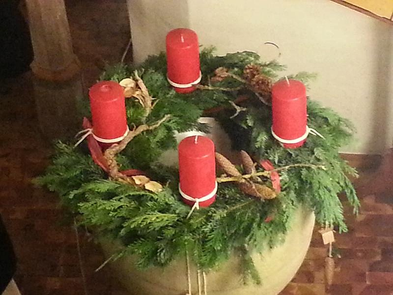 Adventssingen06