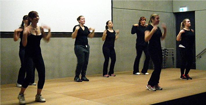 Tanz-Fitness-Vorführung2