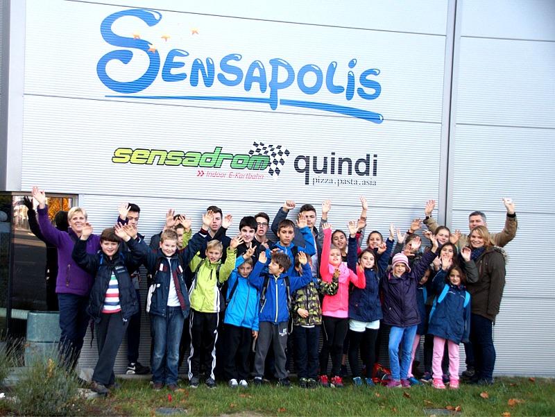 2015_10_24 Badminton-Sensapolis