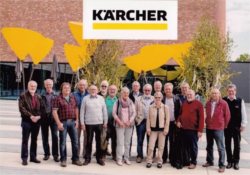 2016-05-18-Kaercherbesuch