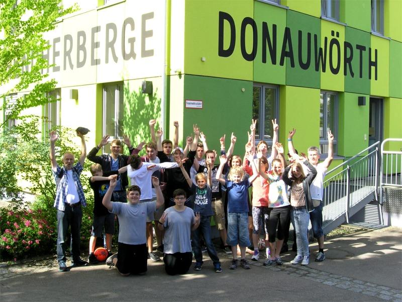 2016_07_Donauwoerth1