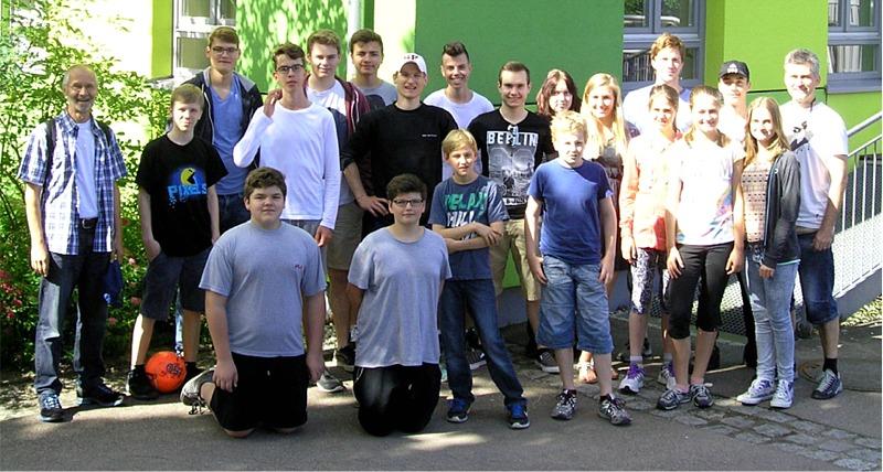 2016_07_Donauwoerth2