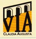 Logo Via-Claudia-Augusta