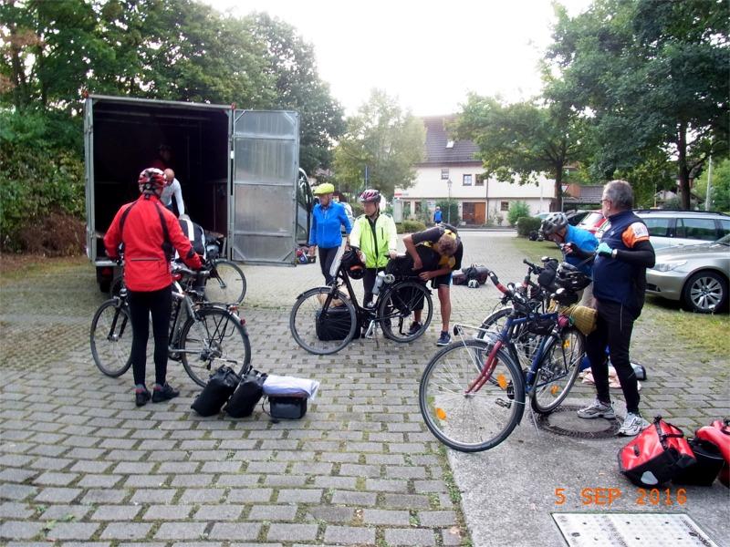 start-in-hochdorf2