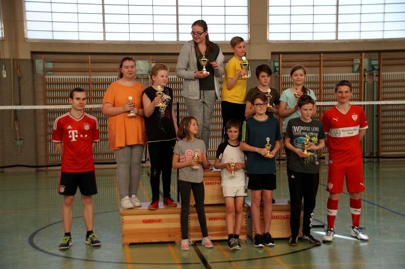 2017-04-01-BadmintonTurnier 1