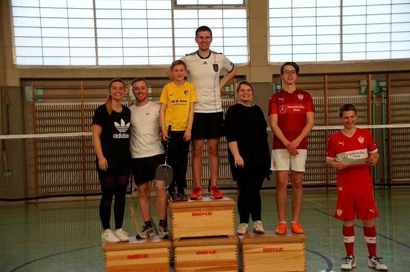 2017-04-01-BadmintonTurnier 2