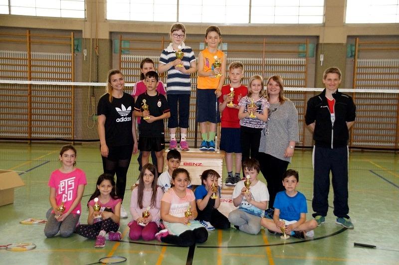 2017-04-01-BadmintonTurnier 3