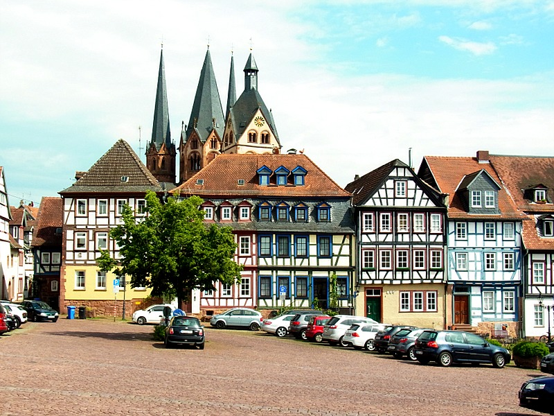 Do-Gelnhausen