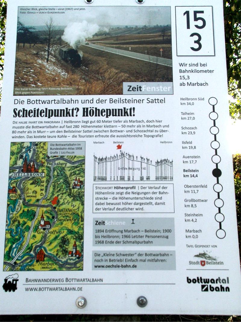 181017 - Bottwar-Schozach Radtour JM 005