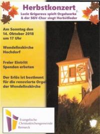 2018-Kirchenkonzert