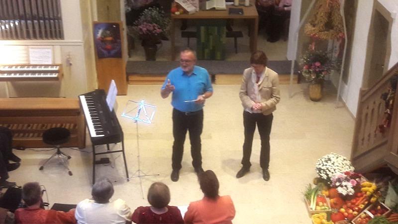 2018-Orgelkonzert1