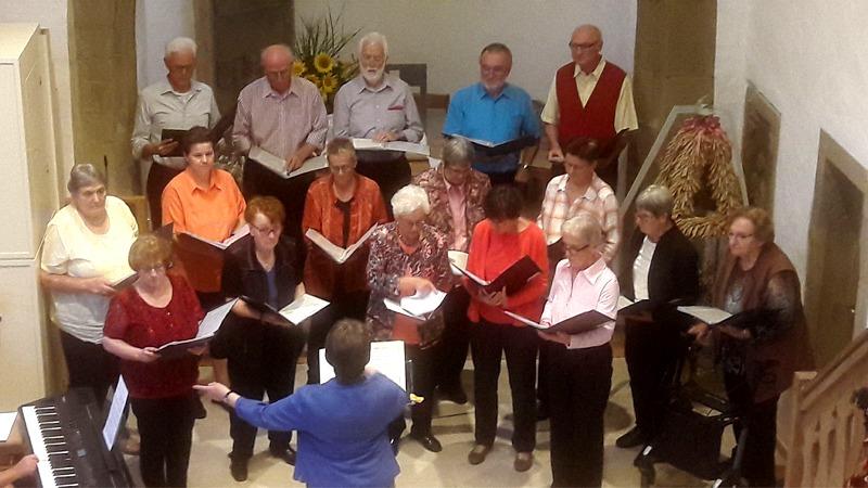 2018-Orgelkonzert2