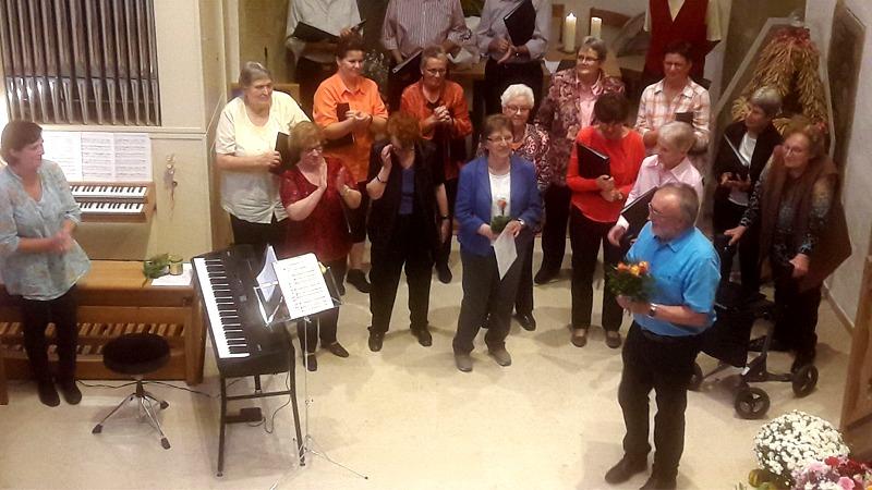 2018-Orgelkonzert3