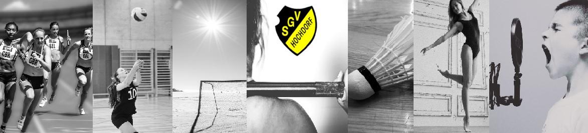 SGV-Hochdorf e.V.